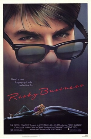 491full-risky-business-poster