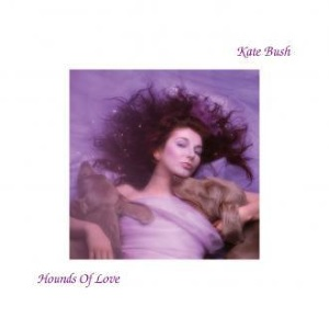 Hounds Of Love(1985)