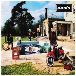 oasis-be-here-now-part-1-front-cover-57551
