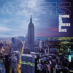 oasis_-_standing_on_the_shoulder_of_giants