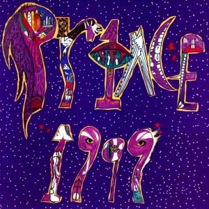 prince-1999-900