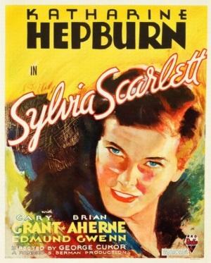 Syliva Scarlett (1935)