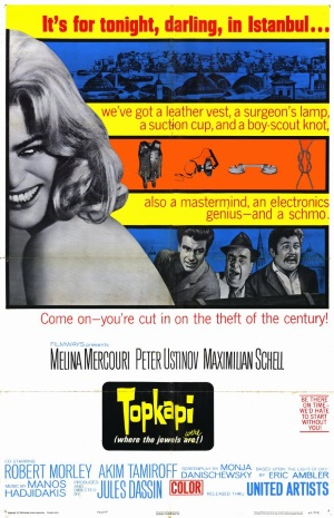 topkapi-movie-poster-1964-1020235049