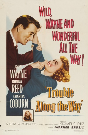 Trouble-Along-the-Way-images-bbdecbe8-569b-4cfb-8116-8ca987f40f3