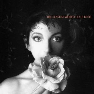 The Sensual World(1989)