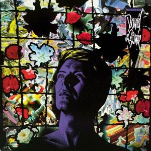 Tonight (1984)