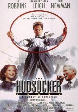 The Hudsucker Proxy(1994)