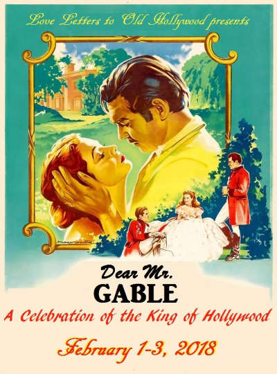 gable_gwtw-french-banner1