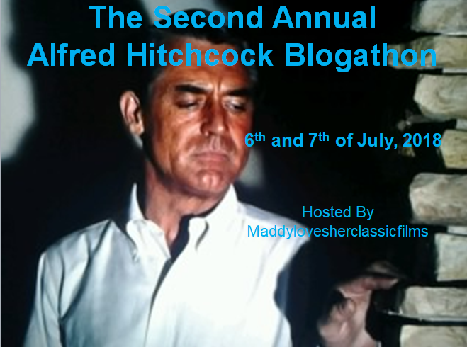 hitchcock-blogathon-4