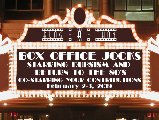 box-office-jocks