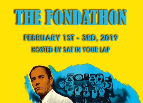 Fondathon 1 Text