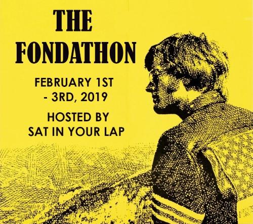 Fondathon 2 Text