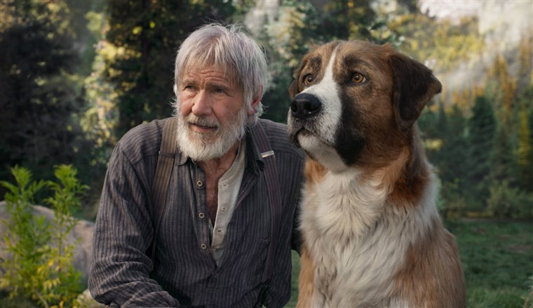 200221-call-of-the-wild-harrison-ford-se-127p_b18ac5f0954be19ec1e0364df6427b96.fit-760w