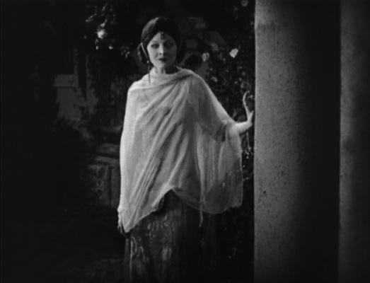 972b4-myrna-don-juan-1926-6