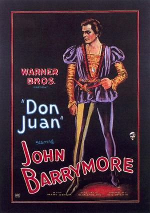 Don Juan (1926)