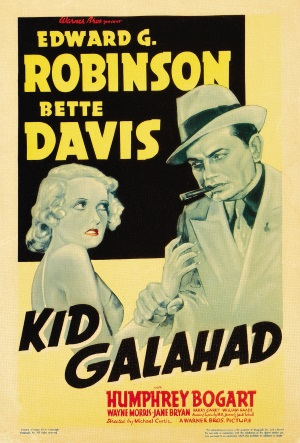 Kid Galahad (1937)