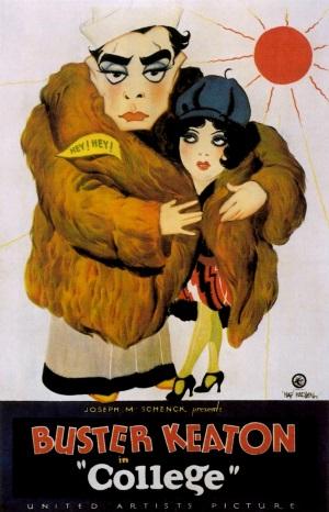 College (1927)